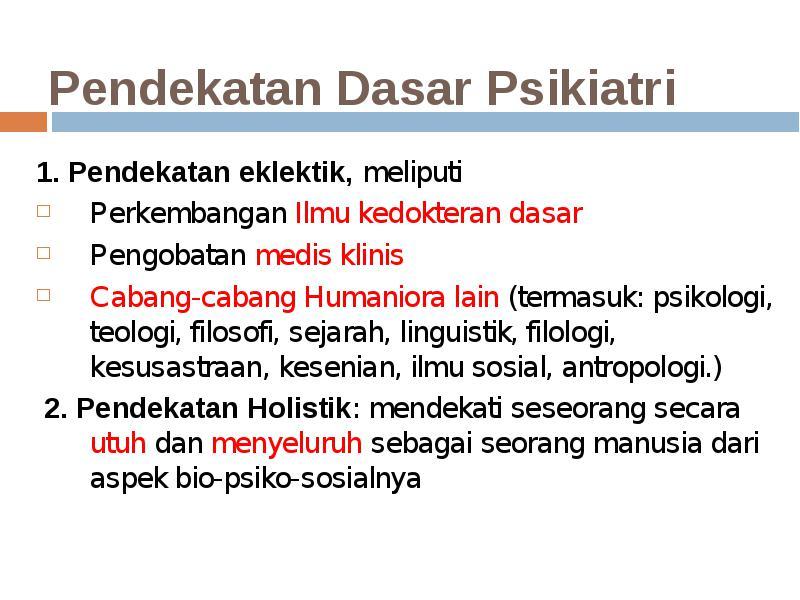 ASPEK HUMANIORA KEDOKTERAN PDF DOWNLOAD