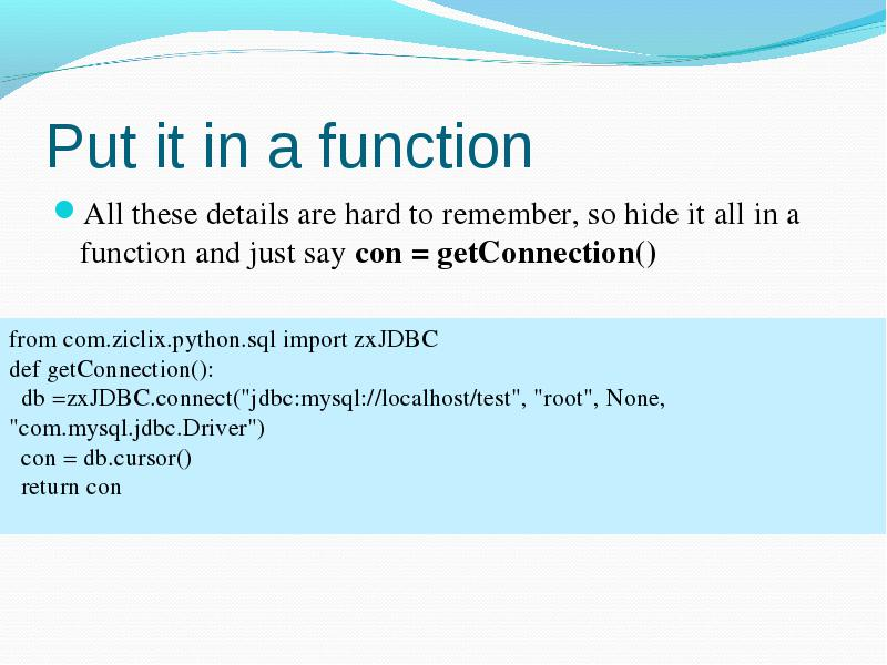 Html is a kind of sgml (Standardized general markup language)