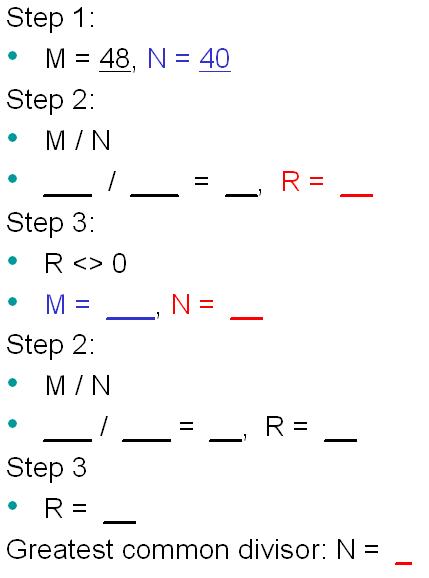 Introduction History And Computer Basics Worksheet