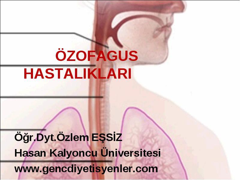 javítja-e a fogyás az asztmát?)