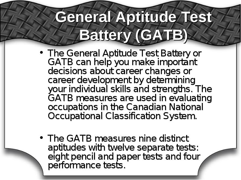 grail research aptitude test papers Teaching aptitude question answers t of how to answers teaching aptitude critical type papers in short time and this can be a and research aptitude mock test.